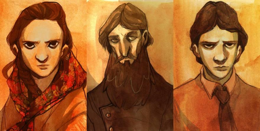 profiles-heroes